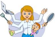 cropped-woman_multitasking_family_01.jpg